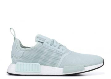 Adidas Wmns Nmd r1 Ice Mint Green BD8011