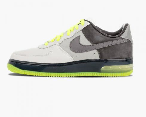 Nike Air Force 1 Low Supreme Air Max 95 Mens Shoes 318772-001