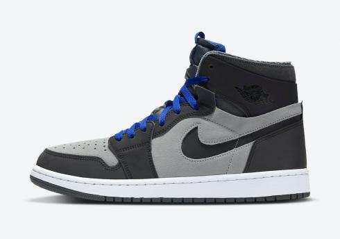League of Legends x Air Jordan 1 Zoom Comfort World Championship 2020 DD1453-001