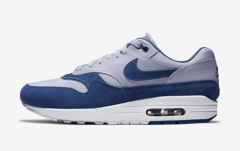 Nike Air Max 1 Mystic Navy AH8145-016