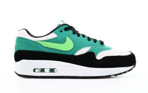 Nike Air Max 1 Neptune Green AH8145-107