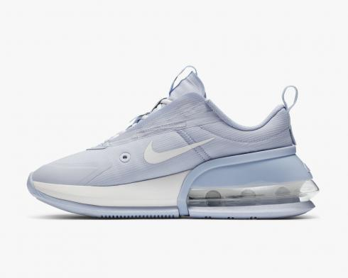 Nike Wmns Air Max Up Ghost Black Summit White CK7173-002